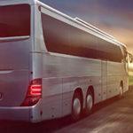 高速バスを利用する際のキャンセルについて